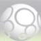 实况足球2017真实化补丁FLEXIBLE版【兼容破解版+更新球衣/球鞋等等】