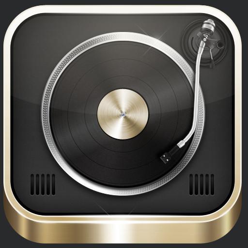2017中国DJ音乐播放器3.2 官方版