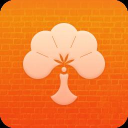 红杏浏览器手机版