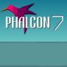 Phalcon71.2.0 官方版