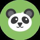 支付宝蚂蚁大小宝卡申请工具1.1 绿色免费版