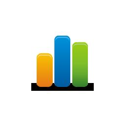win10任务栏显示网速工具最新免费版