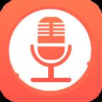 魔声变音app1.0.0 安卓版