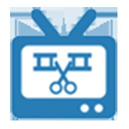 盛世视频剪切合并工具12.1 官方免费版