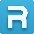 oppo r9一键root工具1.8.8.20 qg999钱柜娱乐