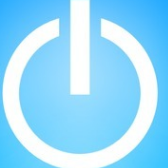 扫一扫远程关机软件1.0 qg999钱柜娱乐