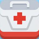 360系统急救箱32位版5.1.0.1191qg999钱柜娱乐