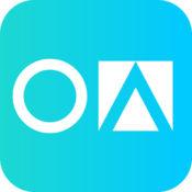 YQ移动云办公app苹果客户端1.0.2 官网最新版