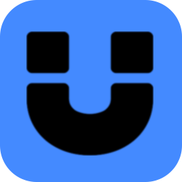 U盘同步助手1.1 绿色免费版