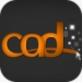CAD贱人工具箱5.9 破解版
