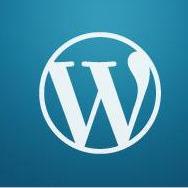 阿里云WordPress修复补丁