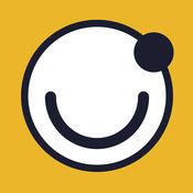 CC星球苹果版1.2.1 官网ios版