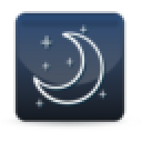 月光浏览器1.0 官网最新版