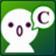AhaC编译器2.0 免费版