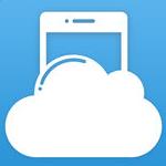 在云端app1.0 苹果版