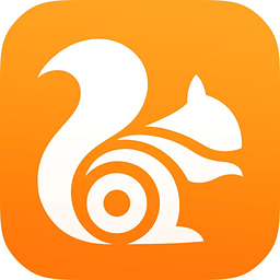 UC浏览器11.3.8.909 安卓最新版【官方版】