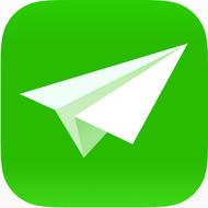 许梦app1.0 ios版