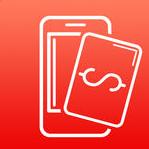贷大宝app1.0 苹果版