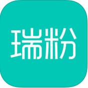 瑞粉吧(人脉营销软件)1.0 IOS版