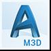 Autodesk Delcam 2017 sp3绿色破解版
