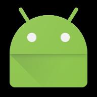 微信防撤回模块2.6.1 安卓最新版