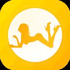 溜草社交app