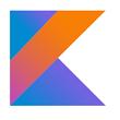 Kotlin1.1 中文免费版