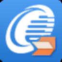 航信申报小助手1.0.2.6 仅修复最新版