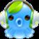 嘟嘟语音3.2.220.0免费最新版【官方版】