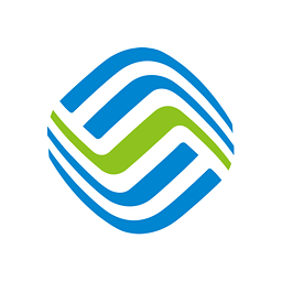 移动大王卡申请app3.3.0安卓版