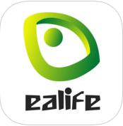 意生活app苹果版3.0.1 ios官方版