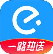 饿了么手机客户端iphone版7.0.1官网IOS版