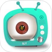 视利演直播ios版1.0苹果版