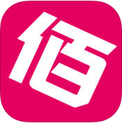 佰胜资讯app1.0苹果版