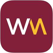WingMatch1.0 苹果版