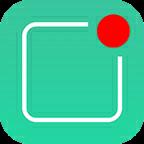 安卓仿苹果状态栏软件(inoty9)1.5.0.2 安卓中文汉化版