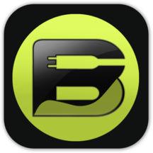 比阳智控软件2.1 官网iOS版
