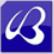 桥梁通网络客户端8.0 免加密版