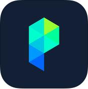 Pop Op1.0 苹果版