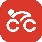 ccbike共享单车