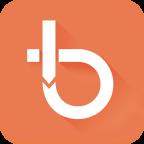 新浪博客手机客户端4.0.0qg999钱柜娱乐