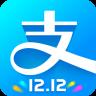 支付宝白领日记ios版9.9.8 官方最新版