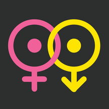 mimi直播平台1.0 官网iOS版
