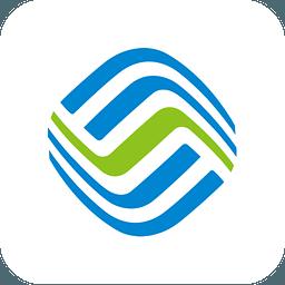 中国移动大王卡申请app1.0 安卓版