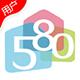 580家政网app苹果版1.1 用户版
