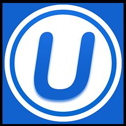 系统之家U盘启动盘制作工具1.0.0.1 官方正式版