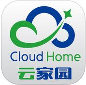 智慧云家园1.0 苹果版