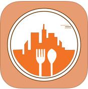酒店餐饮行业app1.0 ios版