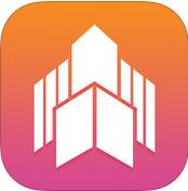 ISB电子游艺1.0 苹果版