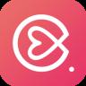 私贝ios版1.0.0官网苹果版